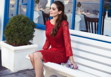 ASKLDSS-L2-Katherine-Lace-Dress-Scarlet